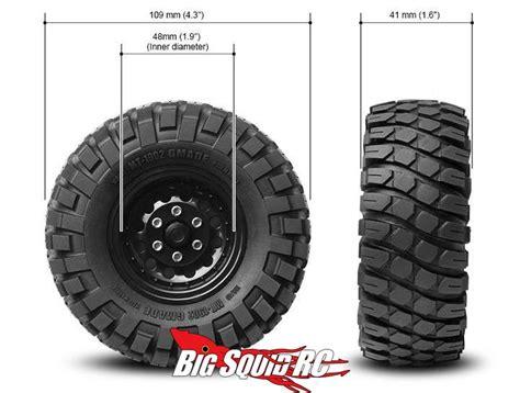 gmade  mt offroad tires big squid rc rc car  truck news reviews
