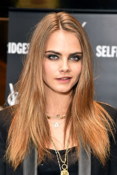 trend light hair dark eyebrows blonde hair dark eyebrow celebrity trend