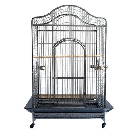gabbie per cani grandi gabbia pappagalli amazone