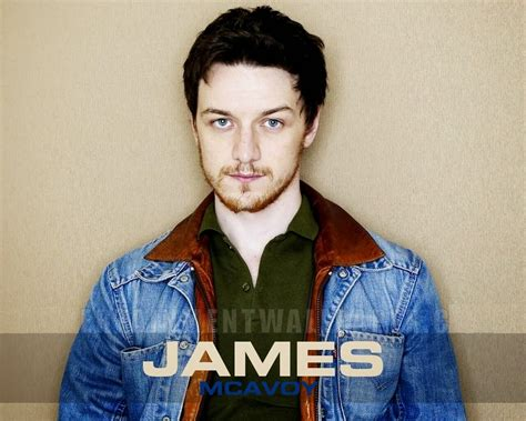 james mcavoy latest movie latest movie trailers x men days of future past james