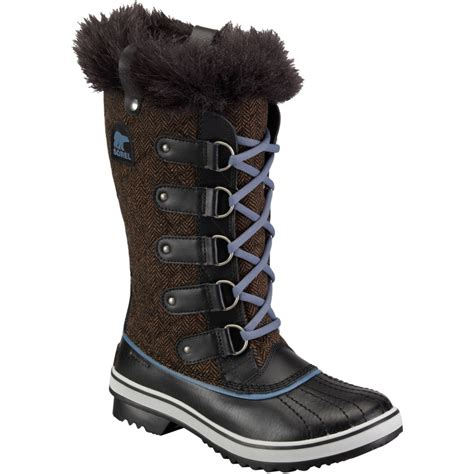 womans sorel boots sorel tofino boot s backcountry