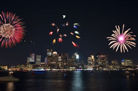a guide to new year s in boston bu today boston