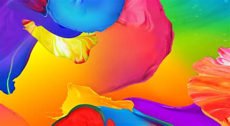 colorful abstract backgrounds   pixelstalknet