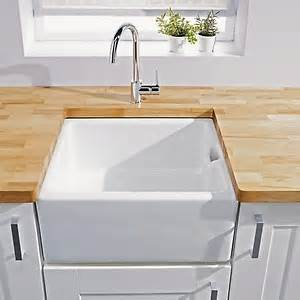 kitchen sink co there s no need to pack the kitchen sink kingairloch