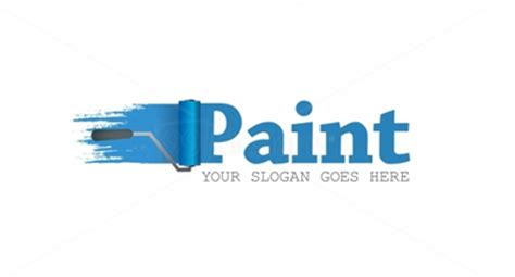 design a logo using paint paint company logo www pixshark com images galleries