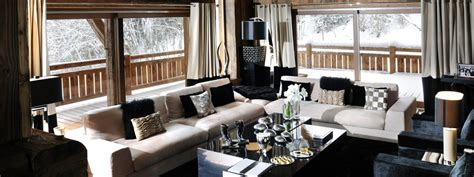 winter house interiors cozy cottage interior designcozy cottage farmhouse winter decorating ideas