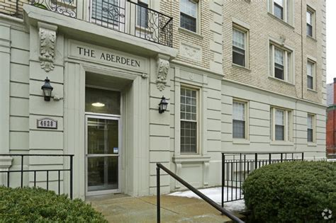 aberdeen appartments aberdeen apartments rentals pittsburgh pa apartments com