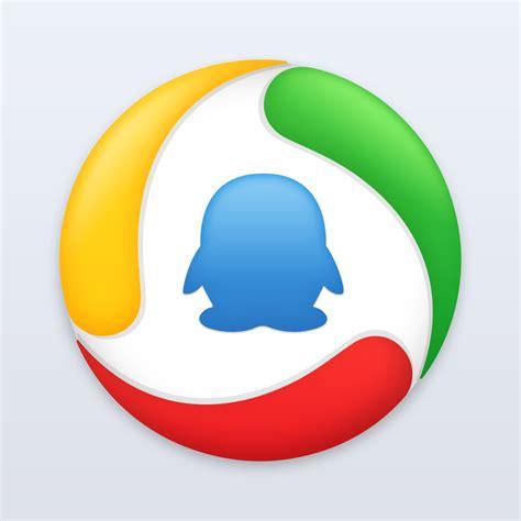Qnq Qq Qq Original itunes 的 app store 中的 腾讯新闻