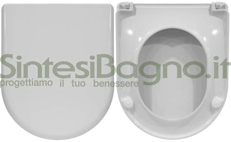 Duravit Toilet Parts Usa by Duravit Toilet Seat Best Seat 2018