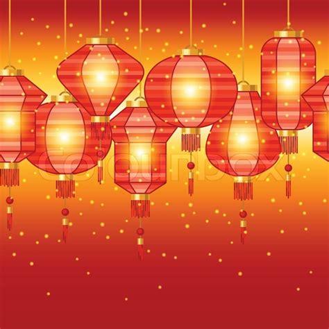 new year lantern festival ppt designs and patterns for lanterns www pixshark