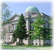Williamson County Illinois Court Records Williamson County Clerk Il