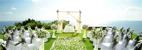 Weddings Abroad by Olympic Lagoon Resort Paphos Weddings Abroad