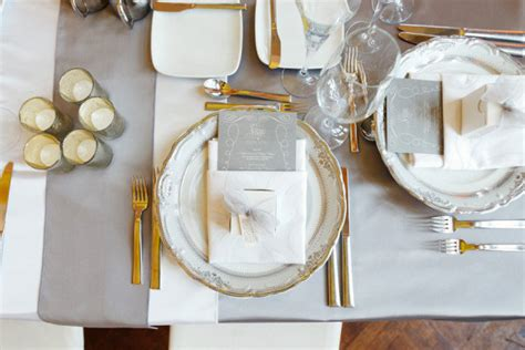 tisch decken regeln – Inspiration Tisch Decken Regeln Und Bezaubernde Haus