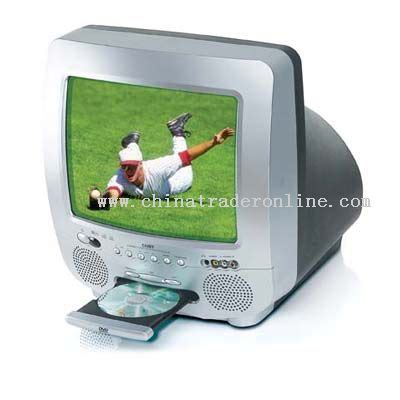 wholesale dvd player novelty dvd player china