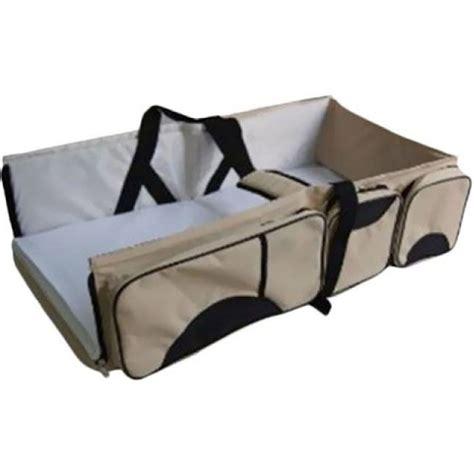 jual tas bayi baby safe fc001 foldable carrier multifungsi