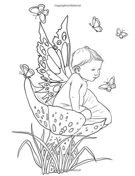 31 best images about coloring pages on pinterest legends