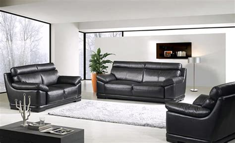 sofa shipping sofa shipping free shipping clical furniture hot l shaped