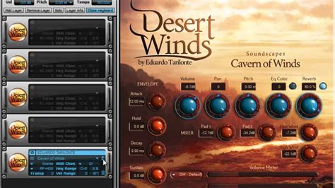 best service best service desert winds library review