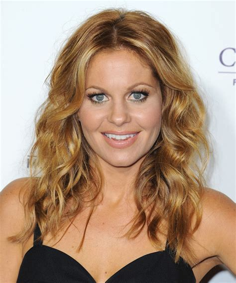candace cameron bure hair candace cameron bure hairstyles in 2018