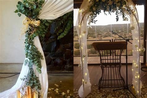 function wedding house bloemfontein wedding decor and