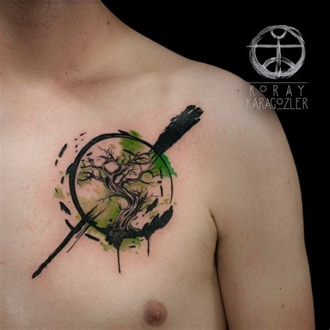 japanese tattoo rhode island 17 best images about ink on pinterest tree of life