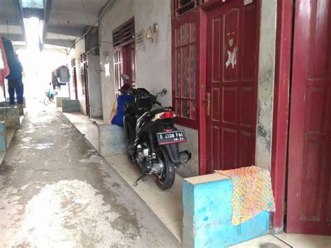 Sofa Daerah Tegal dijual kost di daerah bekasi tegal gede cikarang cari rumah dot net