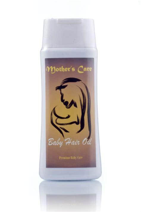 Baby Huki Baby Hair Lotion 200 Ml adidev herbals mother s care baby nourishing hair 200