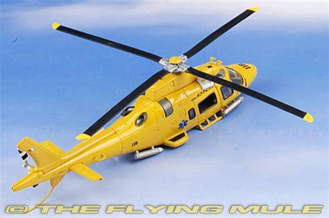 1 43 Newray Agusta A109 Helicopter Polizia Medic Diecast Metal new 21195 a109 hirundo diecast model italian pronto intervento 118 italy