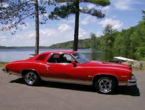 73 Pontiac Lemans Sport Coupe 73 Pontiac Lemans Sport Coupe For Sale Html Autos Post