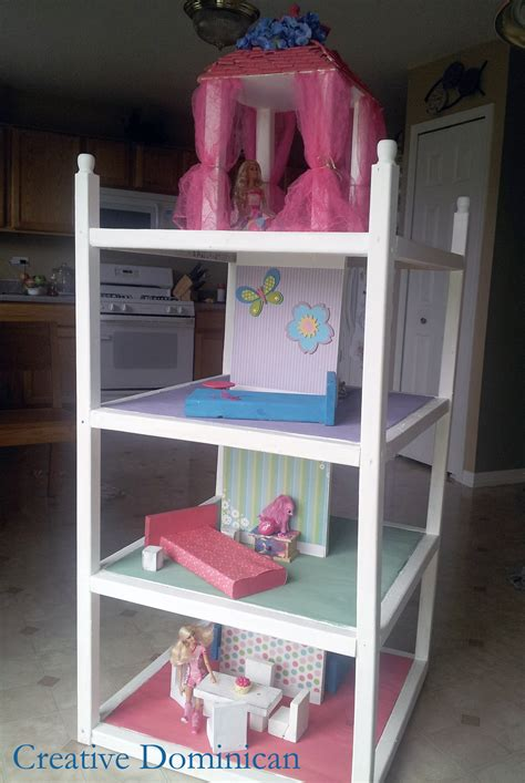 diy doll house ana white diy dollhouse diy projects