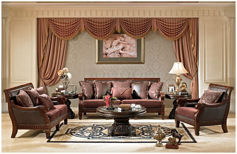 Traditional Living Room Furniture Ideas by Traditional Living Room Furniture Ideas Interior Design