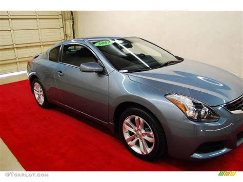 grey nissan altima coupe 2012 gray nissan altima 2 5 s coupe 73233334