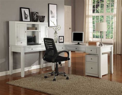 Home Office Desk Designs 5 Tips For Working From Home Huffpost