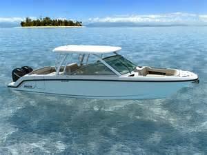 Used Florida Used Boats For Sale Miami Fl Near Hialeah Jet Ski Of