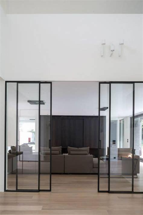 Beautiful Steel Sliding Doors Project Vl By Dennis T Beautiful Glass Doors