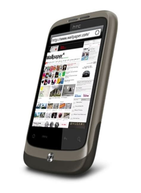 t mobile htc wildfire t mobile unofficially confirms htc wildfire recall eurodroid