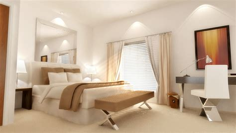 Lighting Designs For Bedrooms Indirect Lighting Techniques And Ideas For Bedroom Living Room Ceiling Office