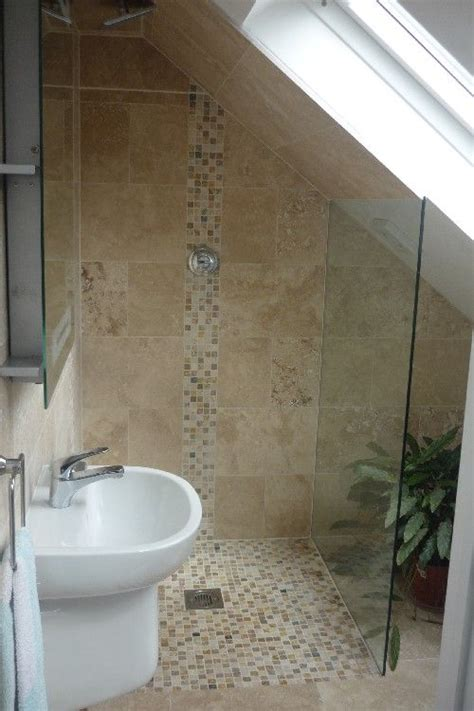 loft conversion bathroom ideas the world s catalogue of ideas