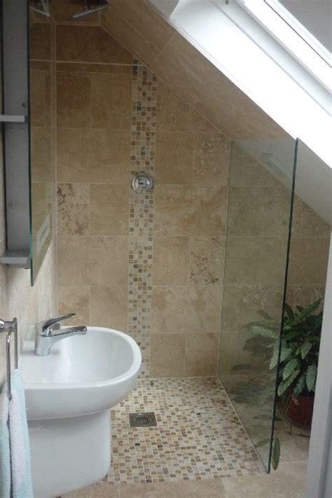 Blog   Make the most of your En Suite bathroom   Shower
