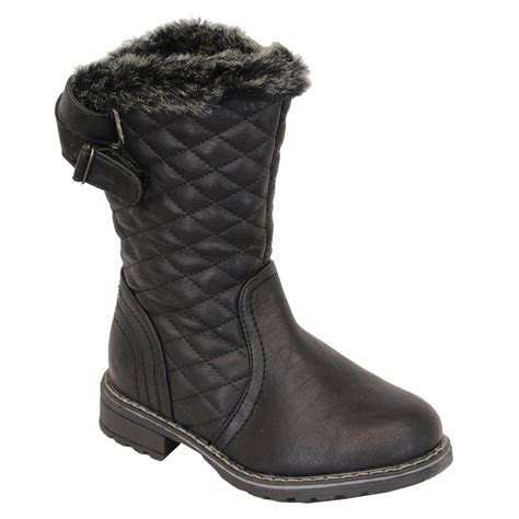 top winter boots for snow boots shoes leather look high ankle top