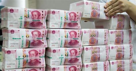 cambiavalute d italia informatevi sui limiti di valuta 232 possibile cambiare