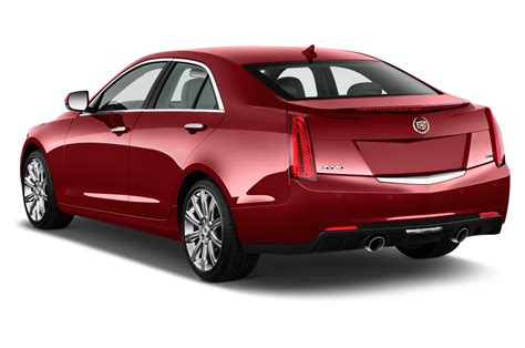 cadillac prices 2014 2014 cadillac ats v specs release date price html autos post