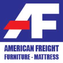 american freight mattresses american freight furniture and mattress salaries in the