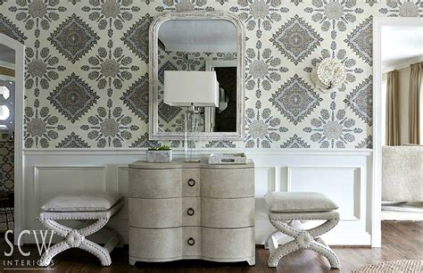Home Couture Design Home Couture Persepolis Wallpaper