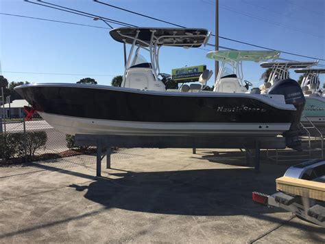 nautic star boats 2302 legacy center console nautic star 2302 legacy boats for sale