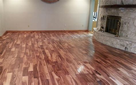 hardwood flooring lexington ky hard wood floors lexington