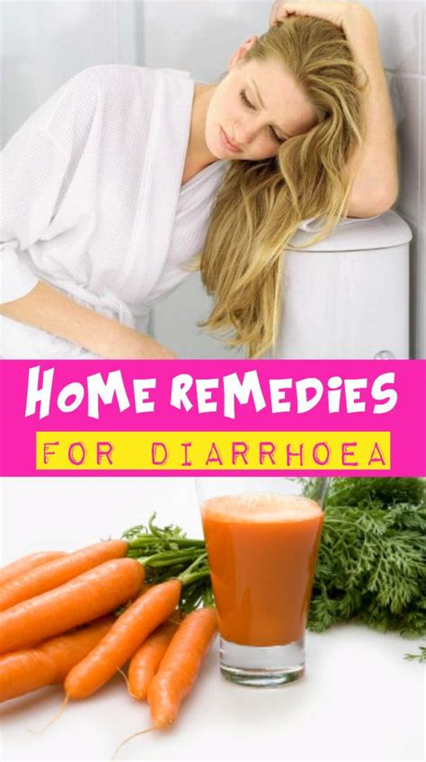8 Wacky Treatments by Home Remedies For Diarrhoea Herbal Medicine And Home