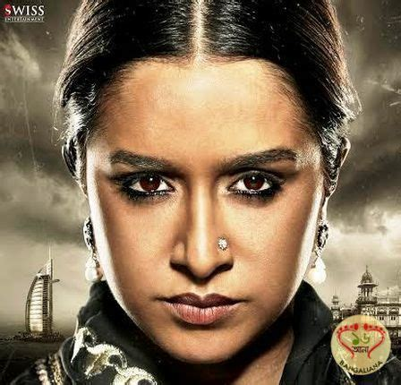 biography of haseena parkar 412 best images about bollywood beauties on pinterest
