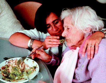 tube feeding in advanced dementia: the metabolic
