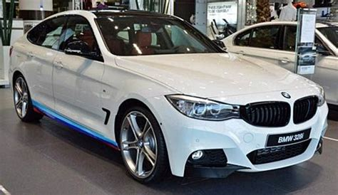 Bmw 328 Price 2017 Bmw 328i Review Auto Bmw Review